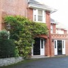 20 West overcliff Drive, Alum Chine, BH4