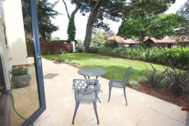 Panorama Road, Sandbanks, BH13