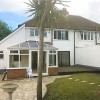 Sandbanks Road, Lilliput, BH14