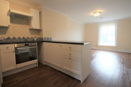 Seamoor Road, Westbourne, BH4